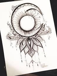 oltre 25 fantastiche idee su tatuaggi sulla coscia su pinterest