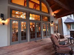 Colorado Springs Patio Homes by Parade Of Homes 2014 Entry Murphy U0027s Custom Homes