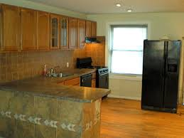 kitchen cabinet beautiful used kitchen cabinets for sale