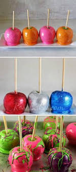 where can i buy candy apple mix how to make candy apples any color recipe candy apples apples
