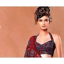 halter neck blouse halter neck saree blouses buy in mumbai