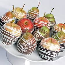 fruit gifts by mail 14 best chocolate gifts images on chocolate gifts