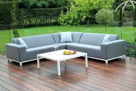 outdoor furniture fabric mesh javamegahantiek com