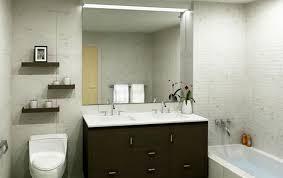 nyc bathroom design bathroom design nyc modern luxury bathroom residential apartment