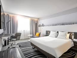 chambre d hote montparnasse hotel in novotel centre gare montparnasse