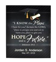 personalized graduation gifts personalized christian graduation gifts christianbook