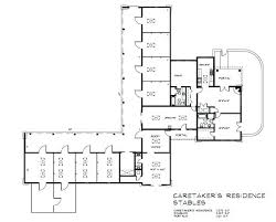 pool guest house plans guest house plans cedar creek guest small 2 bedroom guest house