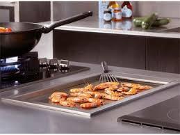 cuisiner au teppanyaki cuisine exotique le grill japonais gagne du terrain dans notre