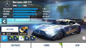 renault sport rs 01 top speed asphalt 8 airborne database page 16 tutorials gameguardian
