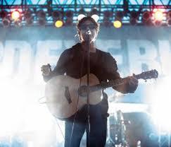 Third Eye Blind 2014 Tour Best 25 Third Eye Blind Tour Ideas On Pinterest David Bowie