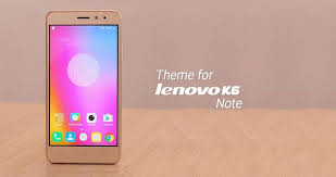 lenovo themes without launcher theme for lenovo k6 note power apk download free lifestyle app for