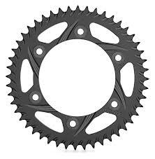 honda cbr 929 vortex v3 hfr quick accel chain and sprocket kit honda cbr929rr