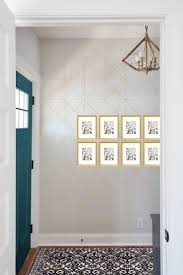 Best 25 Wallpaper Feature Walls by Best 25 Sharpie Wall Ideas On Pinterest Wall Drawing Skiline