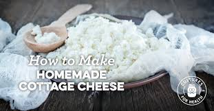 Cottage Cheese Dishes by Cottage Cheese Recipe Cultures For Health