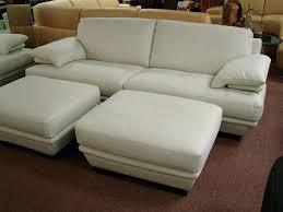 Natuzzi Sleeper Sofa Review Natuzzi Editions Trieste Iii Leather Sectional Sofa With Chaise 2