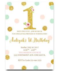 16 best cheap kids birthday invitation images on pinterest first