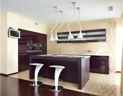 kitchen collection tanger outlet kitchen collections stores zhis me