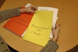 si es sociaux lille contrats d la municipalité recrute votre mairie