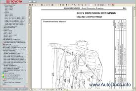 28 2004 toyota hiace repair manual 87339 2008 toyota hiace