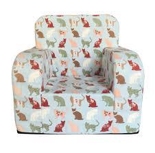 mini canape enfant ningbo dearbebe enfants canapé meubles infantile enfants bébé