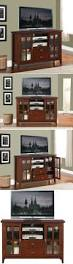Sears Tv Wall Mount Best Collections Of Sears Tv Stands All Can Download All Guide