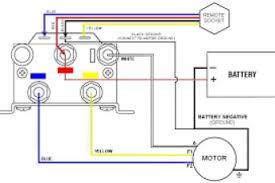 warn winch wiring diagram m8000 4k wallpapers