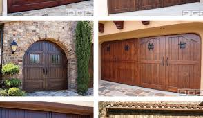 Olympia Overhead Doors garage door installation san diego ca choice image french door