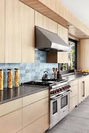 509 best modern homes images on pinterest modern homes