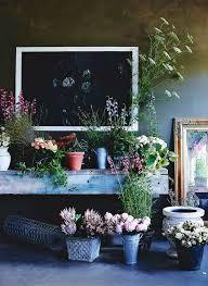 best 25 flower studio ideas on pinterest flower shop design