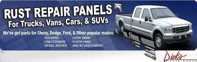 Southern Truck Beds New Pre Owned And Replacement Car Truck U0026 Auto Parts U0027s