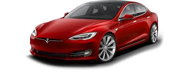 s tesla model s regains top rating from consumer reports