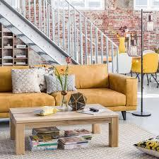 ambiance canape meuble h h les canapés tables consoles à prix accessibles