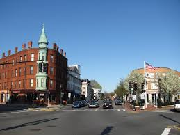 20 most affordable college towns in massachusetts great college
