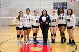 volleyball women u0027s club university of houston downtown