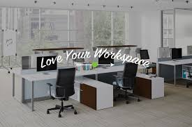 furnituresimple used office furniture seattle home design very