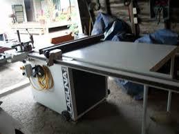 laguna tss table saw for sale tss tablesaw
