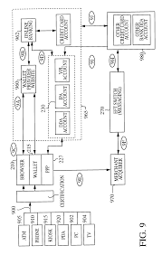 patent us6609113 method and system for processing internet