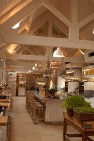 barn home interiors wonderful kitchens interiors designed in barns