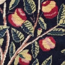 venditore di tappeti il tappeto zibaldoni e altre meraviglie