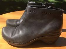 patagonia s boots patagonia casual boots for ebay