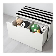 ikea bench collection in ikea storage bench with stuva storage bench whitewhite