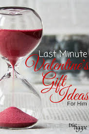 day gift for him last minute valentines day gift ideas for him true agape