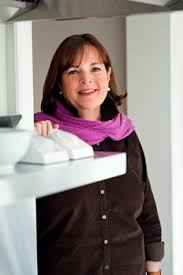 Who Is The Barefoot Contessa Ina Garten The Barefoot Contessa Pittsburgh Official Ticket