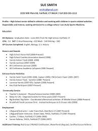 103 Resume Writing Tips And Checklist Resume Genius Resume Checklist Eliolera Com