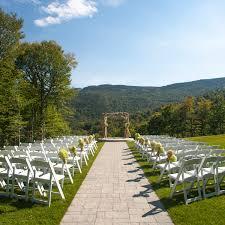 colorado mountain wedding venues on a budget sunday river resort maine mountain wedding venues for ceremonies