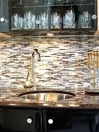 plastic kitchen backsplash plastic backsplash plastic kitchen panel size of designs
