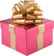 gifts png images free download presents gift box transparent
