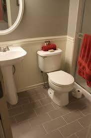 100 guest bathrooms ideas bathroom charming guest bathroom
