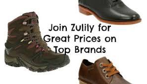 zulily ugg sale ugg sale zulily ugg sale of housewiving fashion