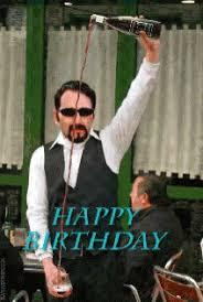 Happy Birthday Meme Gif - happy birthday meme best funny bday memes